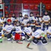 Hay River minor hockey enjoys 'fantastic' season, says association president