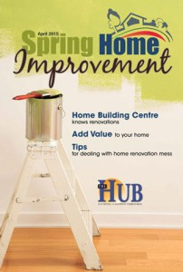 hub-home-improvement-cover