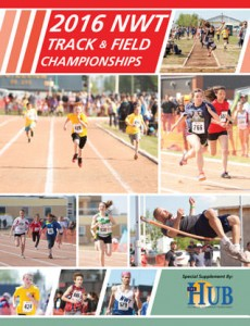 track-and-field-2016-cover