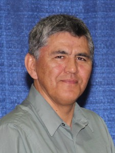 Robert C. McLeod, minister of Municipal and Community Affairs, has so far denied Hay River's ultimatum on funding.